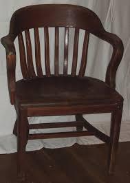 antique wooden office chair. inspiration ideas for vintage oak office chair 28 pleasant design wood antique wooden n