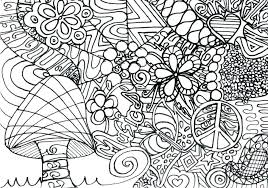 trippy coloring pages mushrooms coloring pages as amazing coloring pages mushrooms psychedelic mushroom coloring coloring book