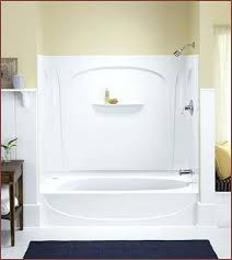 tubs at great excellent walk in bathtubs with shower tubs and showers for bathtubs at tubs at