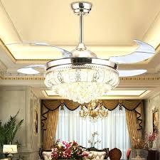 crystal chandelier ceiling fan ceiling fans ceiling fan chandelier combo chandelier extraordinary ceiling fan chandelier astonishing