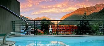 camels garden hotel. Camel\u0027s Garden Hotel \u2013 Telluride, Camels O