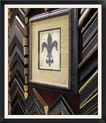 Types of picture framing Glass Custom Picture Framing In Melbourne Art Framing In Melbourne Custom Picture Framing In Melbourne Hall Of Frame