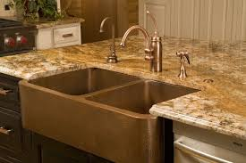 limestone tiles kitchen: country kitchen with high ceiling limestone tile kitchen island one wall