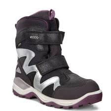 <b>Ботинки</b> высокие <b>ECCO SNOW MOUNTAIN</b> 710223/50747 ...