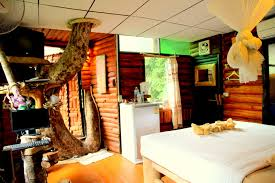 tree house resort. Some Tree House Photos. Click Resort