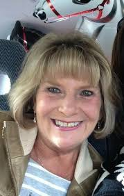 Obituary for Jennifer Summers Dickerson | Trinity Funeral Services