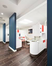 office design software free. winsome dental office design plans home magnificent book free software