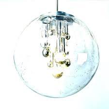 artistic glass pendant lights art glass pendant lights artist strata light mini lighting modern blown led