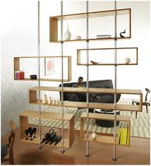 Best Bookshelf Furniture Home Bookcase As Room Dividers Best Images About Room