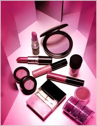mac cosmetics archives page 10 of 15