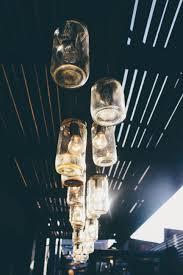 Maak Je Eigen Lampenkappen Design For Delight