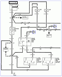 2002 gmc c7500 wiring diagram wiring diagram libraries sierra wire diagram ecm wiring library2002 gmc sonoma engine diagram gmc yukon wiring diagram u2013