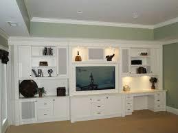 office desk shelf. Built In Entertainment Centers Builtindeskshelvesandentertainment Office Desk Shelf