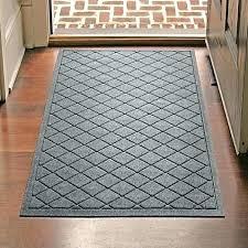 entry door rugs entry door mats with regard to indoor entry rugs plan best entry door entry door rugs