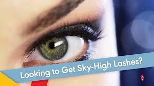 easy eye basement lighting. 6 Lighting Options To Help You Flawlessly Apply Your Makeup   InStyle.com Easy Eye Basement R
