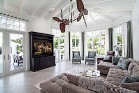 Florida Room Ideas florida living room design ideas home design inside 990  X 660