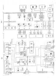 citroen dispatch wiring diagram citroen wiring diagrams online wiring diagram for citroen dispatch van wiring auto wiring