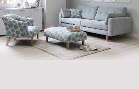 dfs sofa modern sofa designs fabric