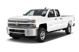 chevrolet trucks 2015 white. Contemporary Chevrolet 4  77 Intended Chevrolet Trucks 2015 White 5
