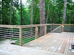 outdoor deck railings ideas. 32 diy deck railing ideas \u0026 designs that are sure to inspire you outdoor railings c