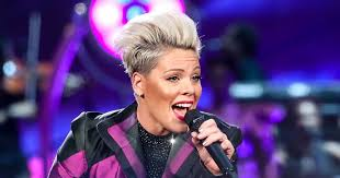<b>Pink's</b> Albums Ranked: From '<b>Can't Take</b> Me Home' to 'Hurts 2B ...
