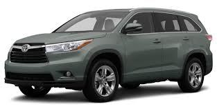 Amazon.com: 2015 Acura MDX Reviews, Images, and Specs: Vehicles