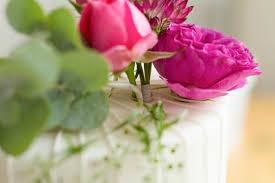 Sommerblumen Deko Ideen Clevere Tipps Für Farbenfrohen
