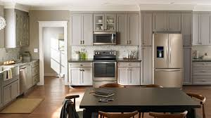 slate kitchen appliance package zzgghdf sure fire whirlpool sunset bronze the new stainless steel appliances suite