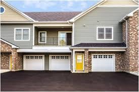 garage door opening styles. Anaheim Garage Door Doors A Fresh Best Steel Images On . Opening Styles H