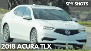 2018 acura commercial. plain acura 2018 acura tlx spied spy shots  hello diamond pentagon performance for acura commercial t