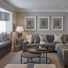 wall art above sofa astonish 10 simple ways to decorate a in your home decorating ideas