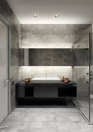indirect lighting ideas. Best Photos, Pictures, And Images About Bathroom Mirrors Ideas Indirect Lighting M