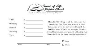Church Offering Envelopes Templates Free Template 4 Church Offering Envelopes Templates Free Design