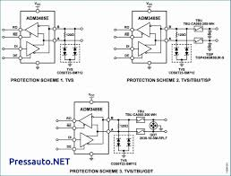 great of whelen edge 9m wiring diagram 2019 electricalwiringcircuit me great of whelen edge 9m wiring diagram 2019