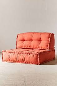 cool couch cushions. Brilliant Couch Coral Floor Pillow And Back UrbanOutfitterscom Awesome Stuff For  You U0026 Your Space On Cool Couch Cushions A