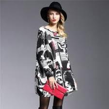 Women Spring <b>Summer Fashion Elegant Lace</b> Blouse | Women ...