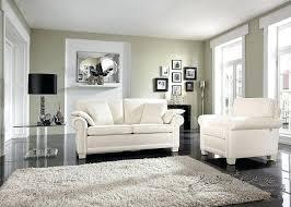 Art Deco Living Room Classy Art Deco Wall Decoration Room Rating Ideas Art Wall Sets Artwork R
