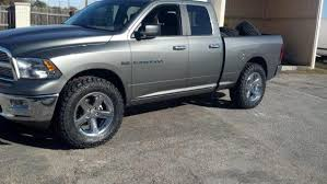 2014 ram 1500 tire size 2005 dodge ram 1500 tire size 2017 dodge charger
