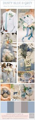 Best 25+ Blue grey ideas on Pinterest | Blue grey walls, Blue colour palette  and Blue gray paint