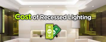 How To Install Recessed Lighting Without Attic Access The Cost Of Recessed Lighting Add Dramatic Effect To Your