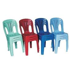 plastic chairs. Beautiful Chairs Plastic Chairs For P