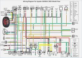 37 super rebel wiring harness diagram polkveteranscouncil rebel wiring harness kits 37 super rebel wiring harness diagram