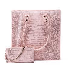 bag 1 front 2 1000x1000 jpg