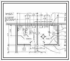 california ada bathroom requirements. Ada Bathroom With Urinal Handicap Design. Handicap. Home Plan And House Design Ideas California Requirements