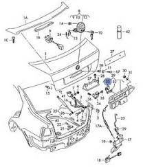 similiar vw jetta engine diagram keywords 2001 volkswagen jetta 2 0 manual also vw jetta 2 0 engine diagram