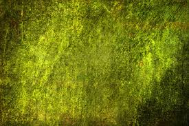green abstract grunge background. Simple Abstract Green Grunge Background  By ImageAbstraction  And Abstract