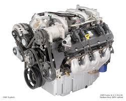 5 7 vortec belt diagram 5 7 image wiring diagram 8100 chevy vortec engine swap info grumpys performance garage on 5 7 vortec belt diagram