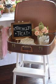 Wedding at Q Station. www.meiandmaytheblog.blogspot.com Flowers by 'Flowers   Wedding Candy BuffetShabby Chic WeddingsBuffets