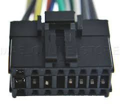 wire harness for pioneer avh p4400bh avhp4400bh pay today ships wire harness for pioneer avh p4400bh avhp4400bh pay today ships today 3
