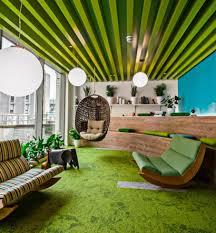inside reward gateways stylish london office audentes office san francisco main 2